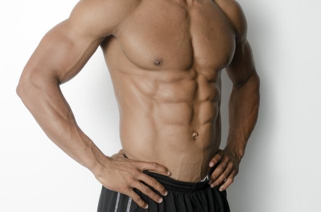筋肥大のメカニズムとコツを分かりやすく簡単に解説