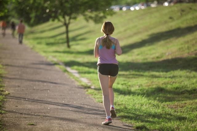 トレーニングの意味と原則を知って効率的に運動しよう